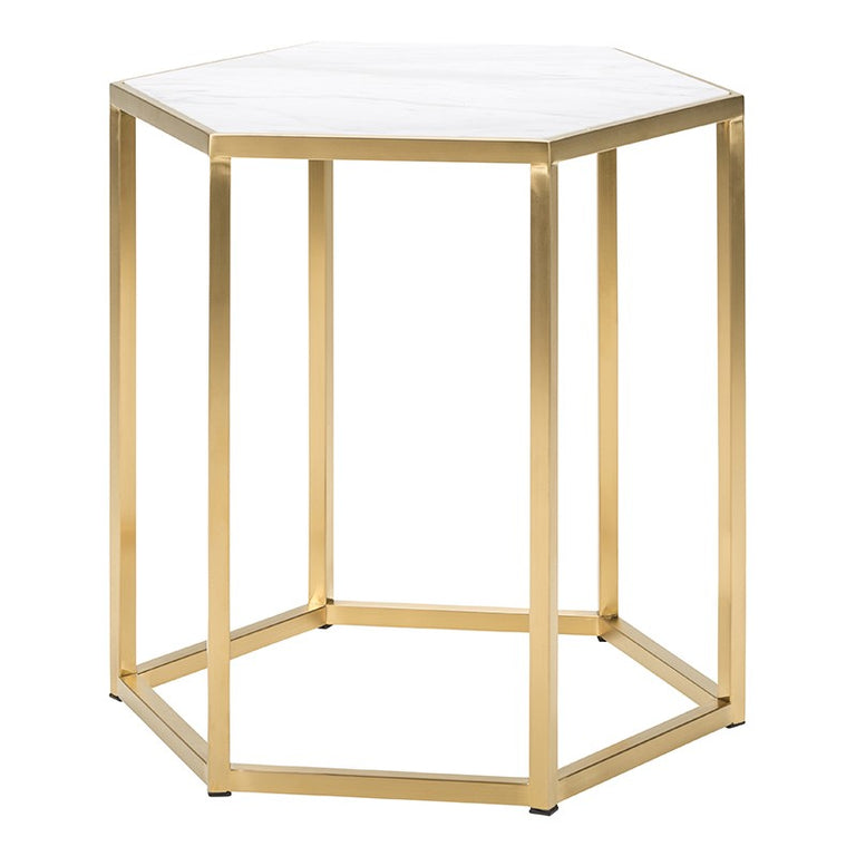 HEXION ( 4 ) | TABLE