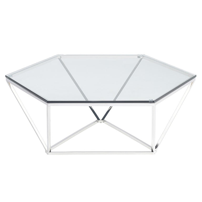 LOUISA ( 2 ) | TABLE