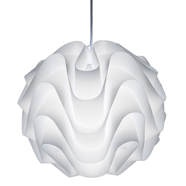 MERINGUE | LIGHTING