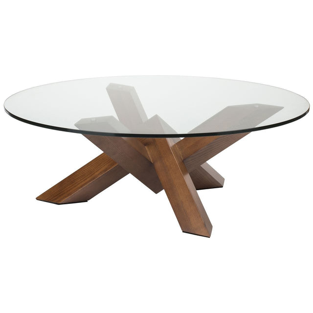 COSTA ( 7 ) TABLE