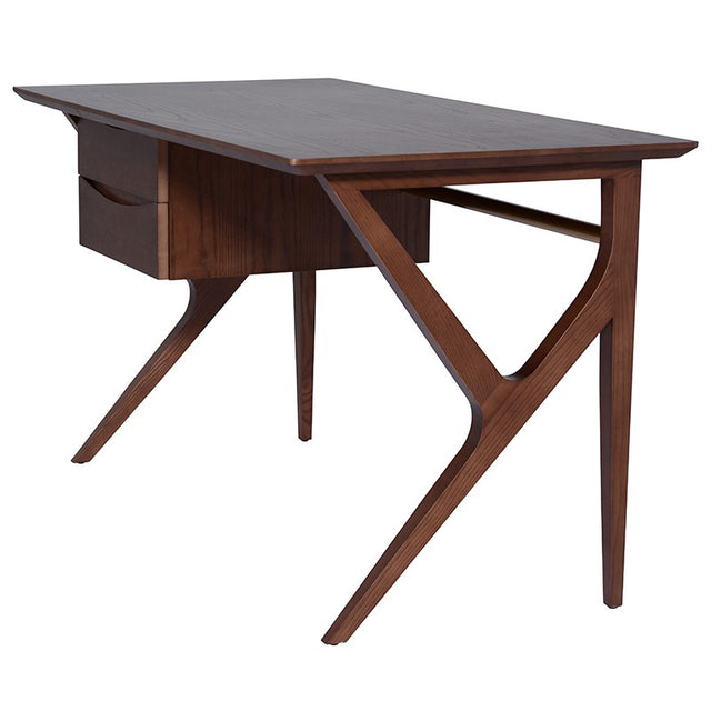 KARLO | TABLE