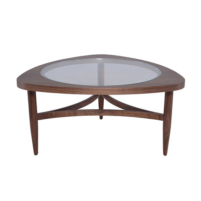ISABELLE ( 3 ) TABLE