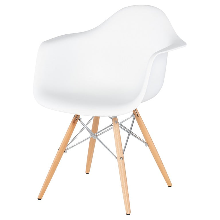 EARNEST DINING CHAIR | CHAIR