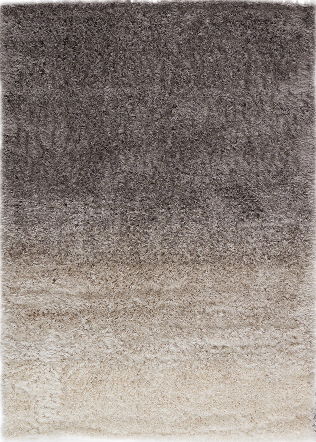IZARA JOLA | Machine Made Power Loomed Rug