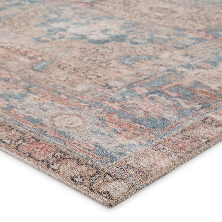 KINDRED GEONNA | Machine Made Power Loomed Rug