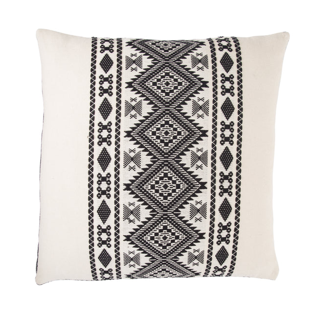 Morada Paso |  Pillow from India