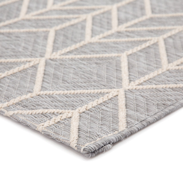 MONTECLAIR GALLOWAY | Machine Made Power Loomed Rug