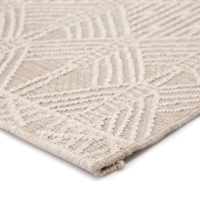MONTECLAIR BELVIDERE | Machine Made Power Loomed Rug