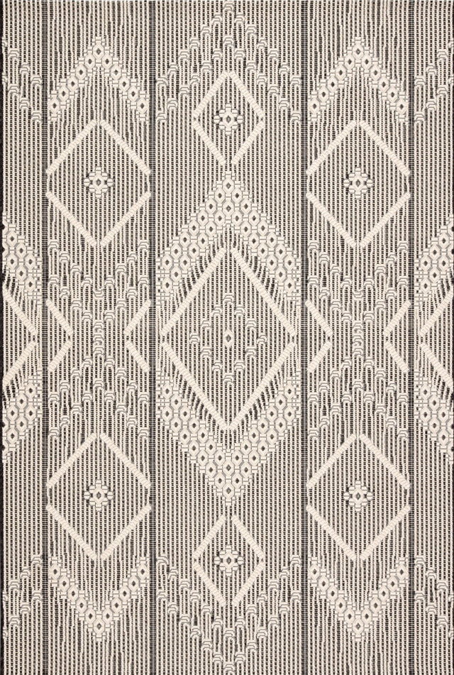 MONTECLAIR SHILOH | Machine Made Power Loomed Rug