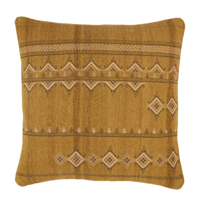 Puebla Sagira |  Pillow from India