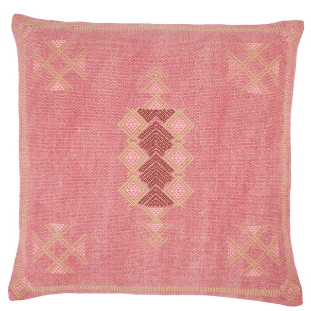 Puebla Shazi |  Pillow from India