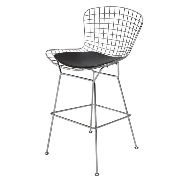 WIREBACK | CHAIR