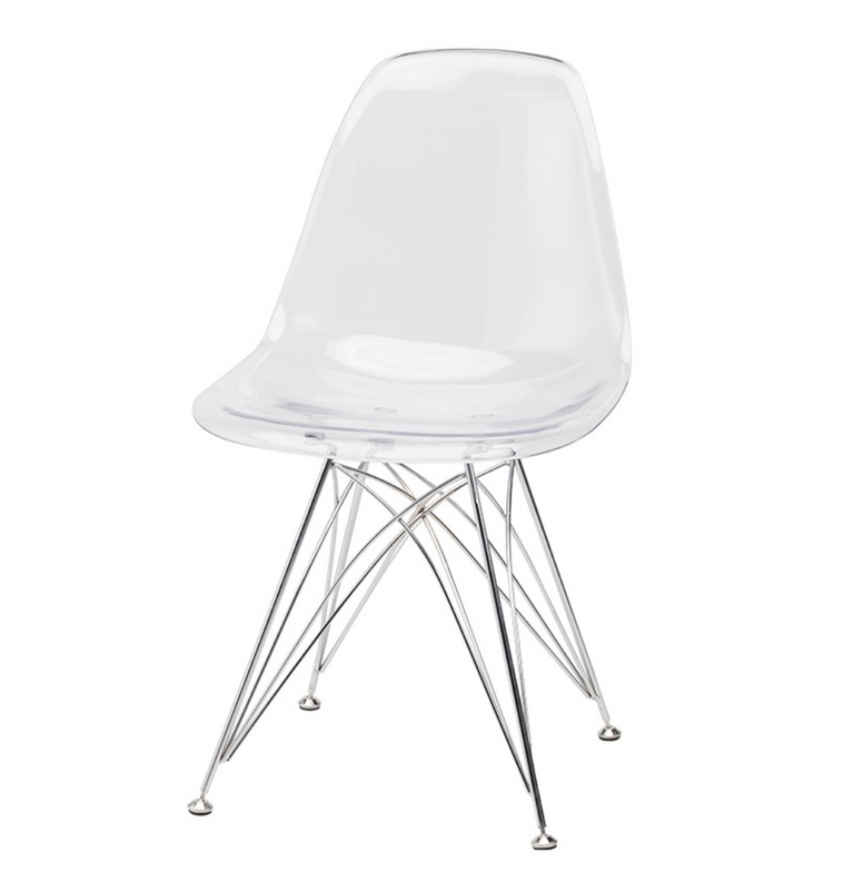 STYLUS ( 2 ) | CHAIR