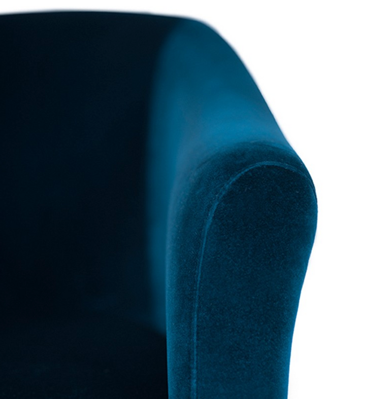 LUCIE ( 6 ) | CHAIR