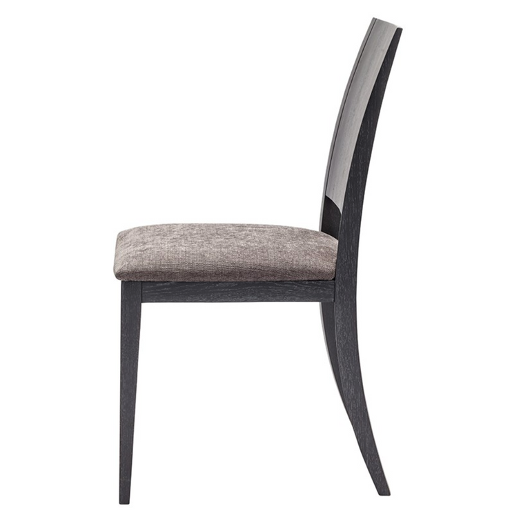 ESKA ( 2 ) | CHAIR