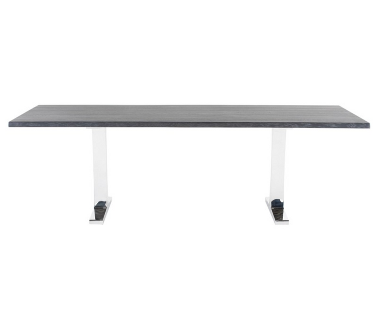 TOULOUSE ( 12 ) | TABLE