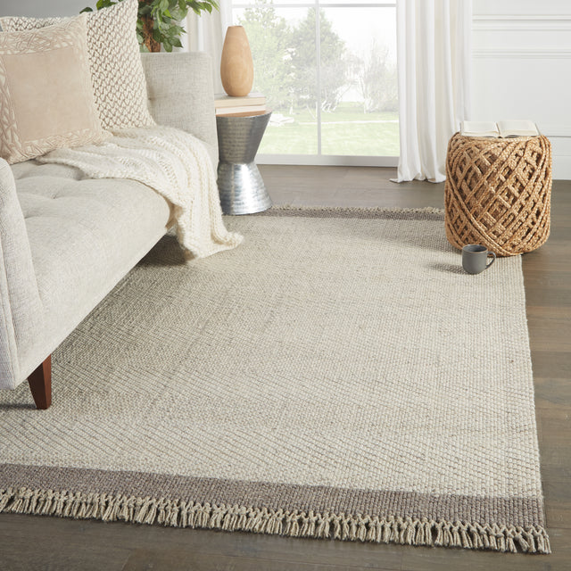 THE WEEKEND SUNDAY | Handmade Handwoven Rug