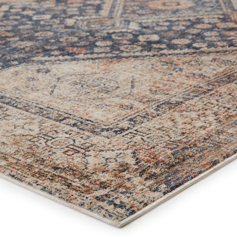 VANADEY VESNA | Machine Made Power Loomed Rug