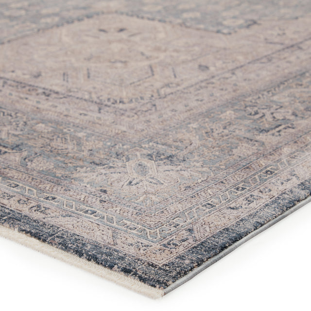 WINSOME EPSILON | Machine Made Power Loomed Rug