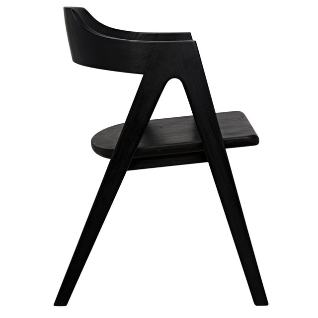 ANAN CHAIR