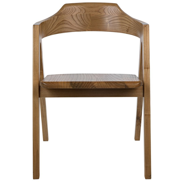 ANAN ( 2 ) CHAIR