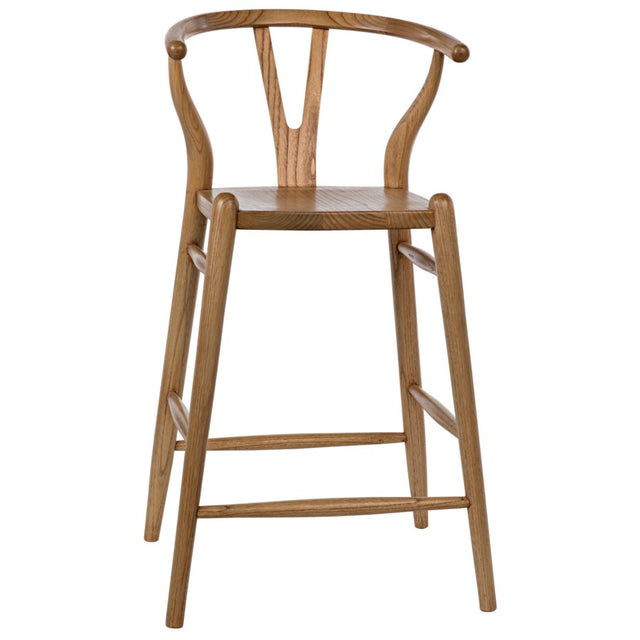 ZOLA ( 4 ) CHAIR