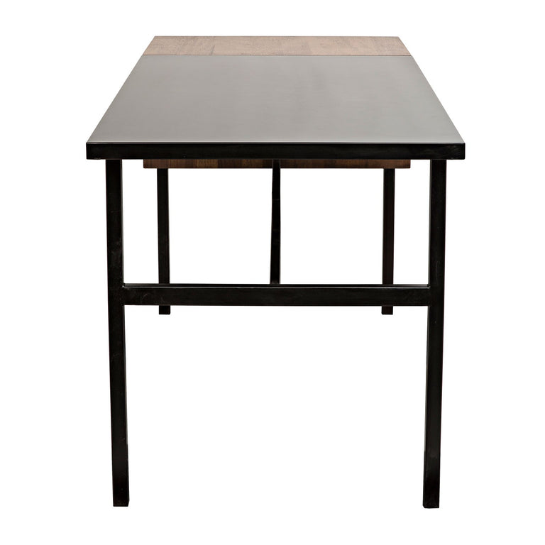 ALGERON DESK TABLE