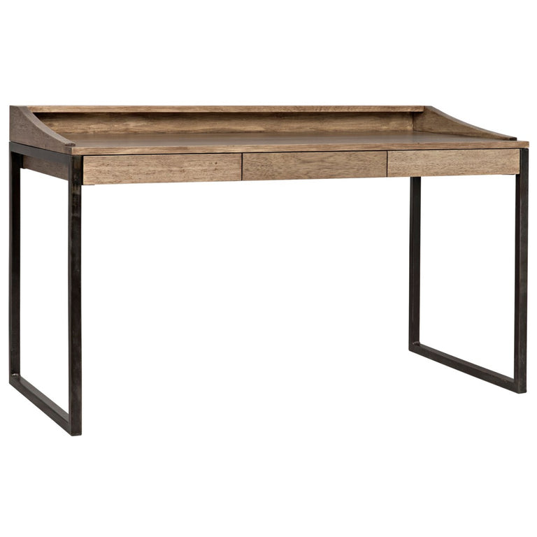 LING DESK TABLE