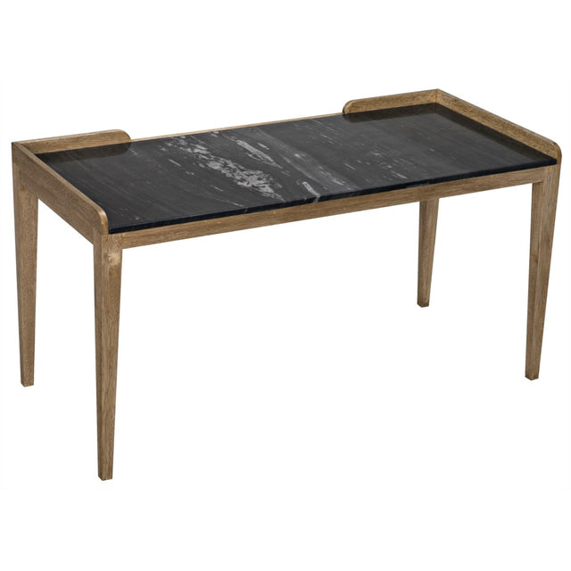 WOD WARD DESK TABLE