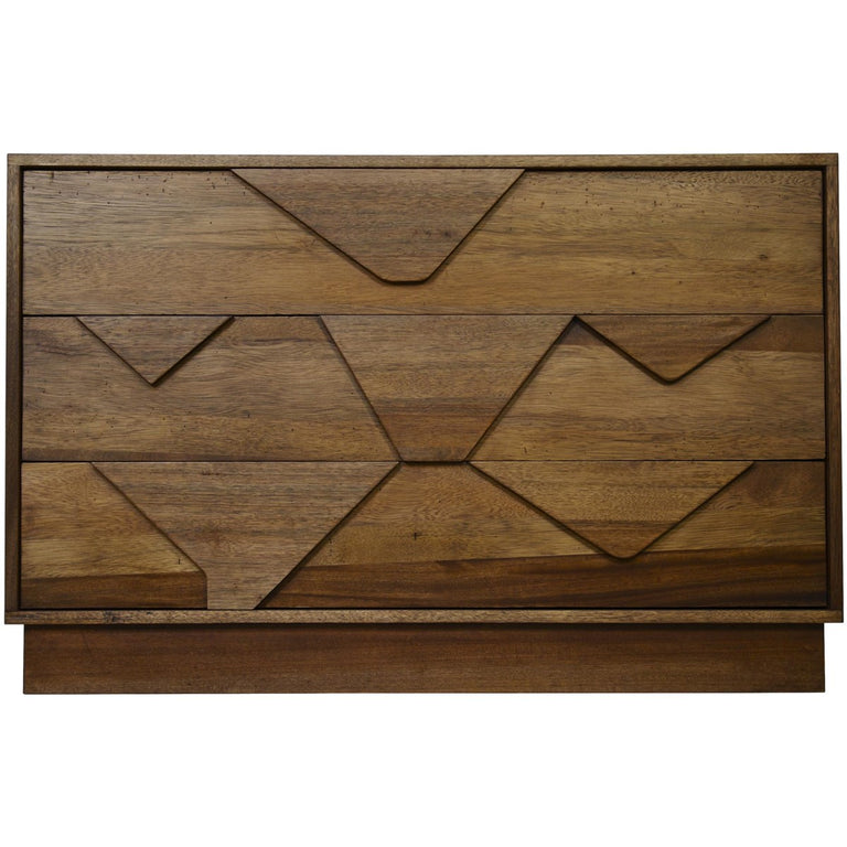CASCATA DRAWERS