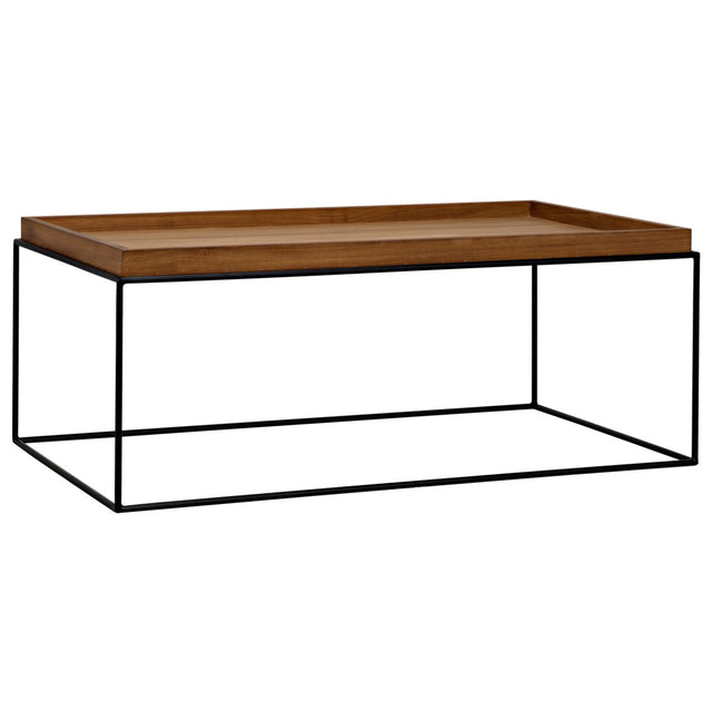 SL01 COFFEE TABLE