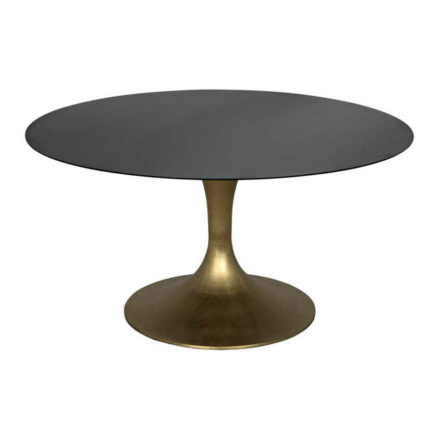 HERNO TABLE