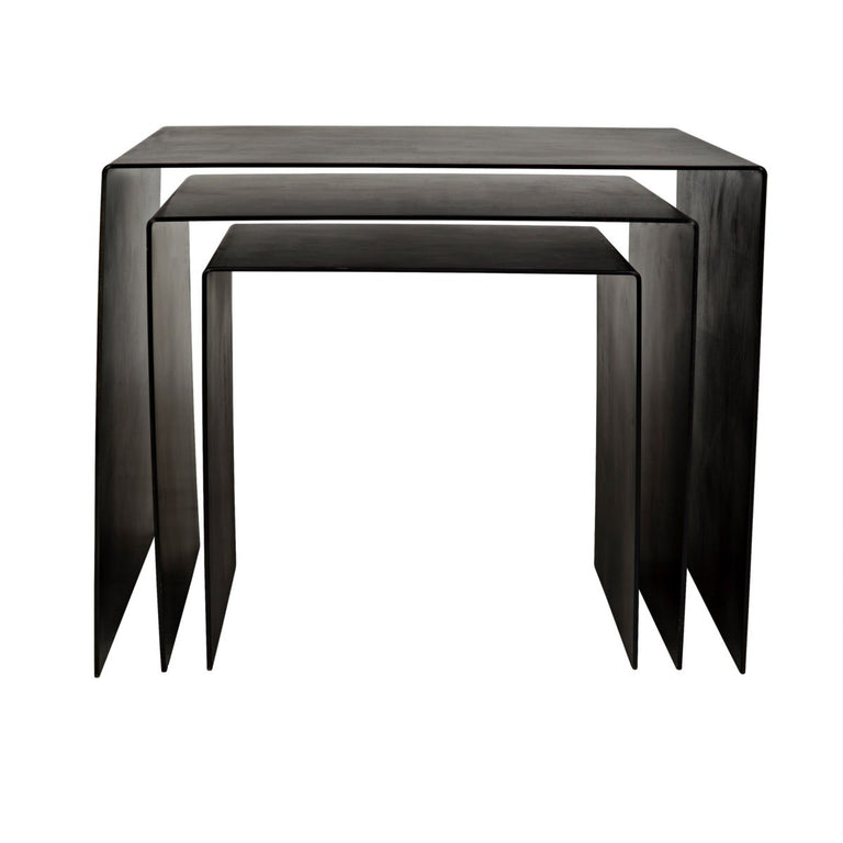 YVES TABLE
