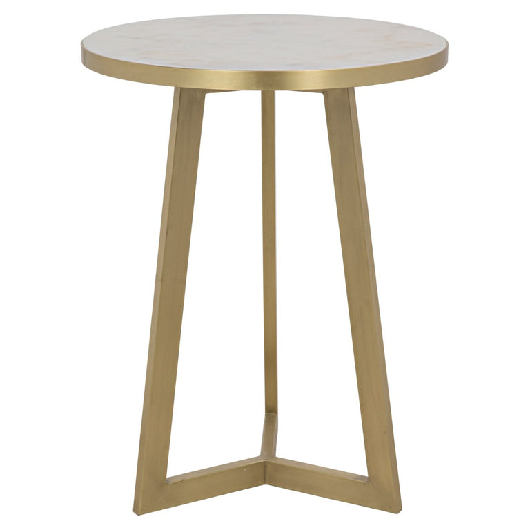 LORIOT TABLE
