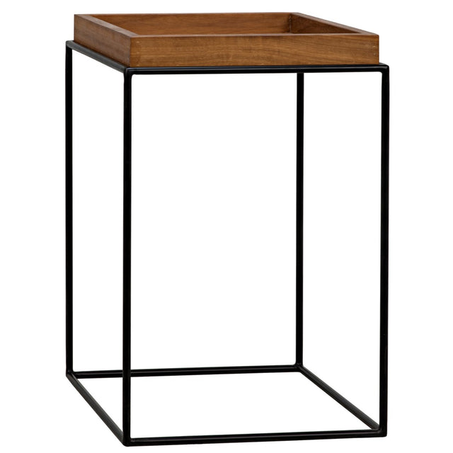 SL03 SIDE TABLE TABLE