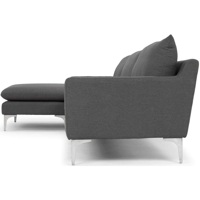 ANDERS SECTIONAL ( 7 ) | SOFA
