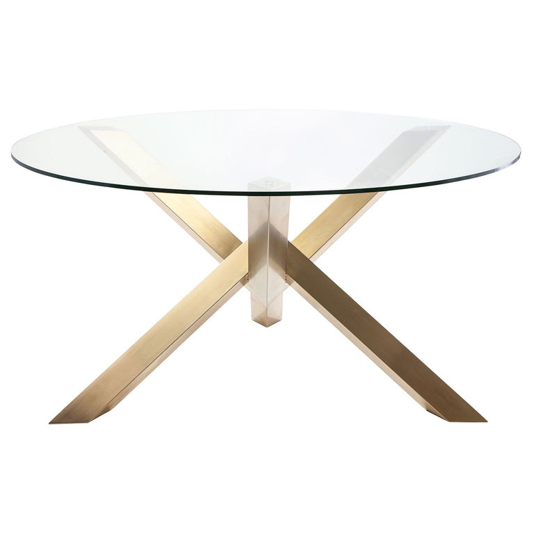 COSTA ( 7 ) | TABLE