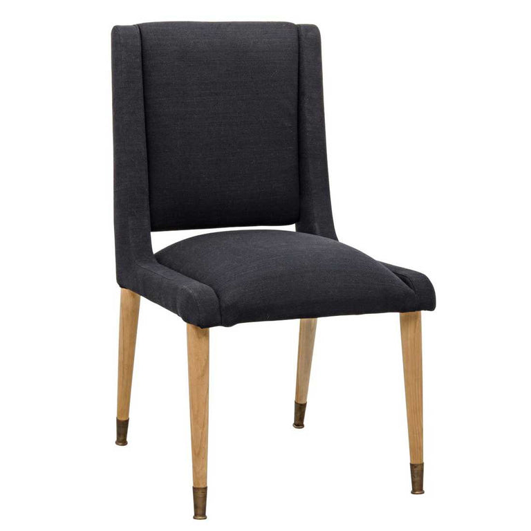 LINO CHAIR