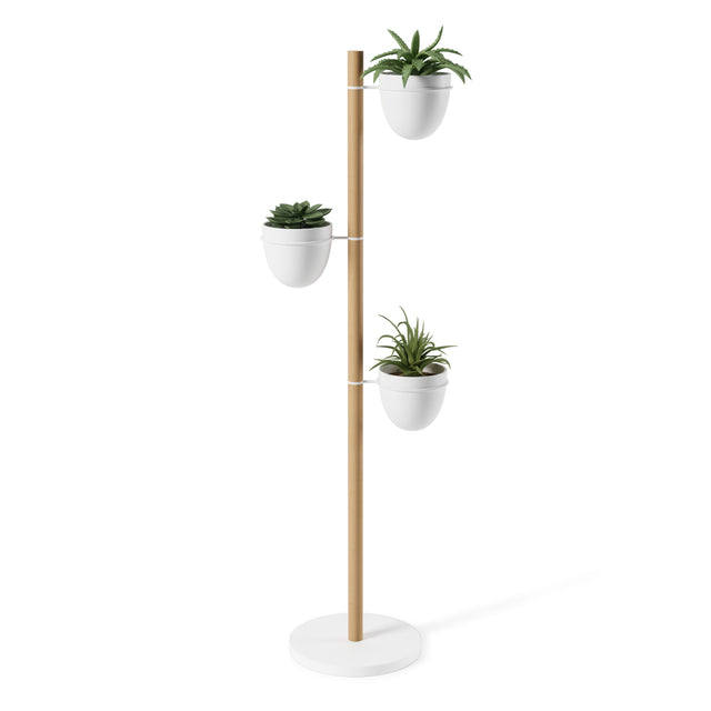 FLORISTAND PLANTER | FLORA | STAG & MANOR