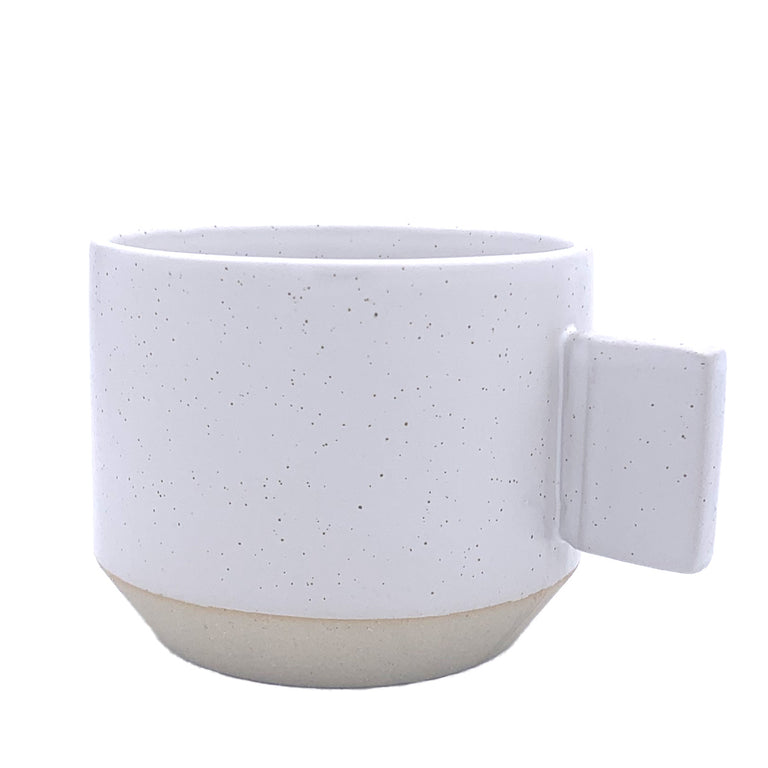 MORANDI MUGS & CUPS | KITCHEN | STAG & MANOR