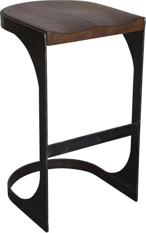 QS BAXTER STOOL CHAIR