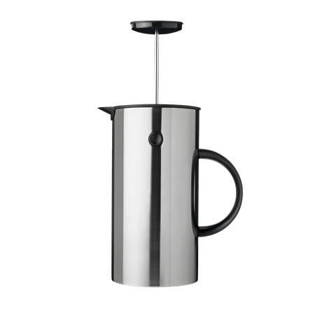 DANISH 77 FRENCH PRESS