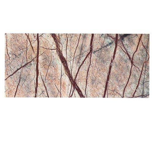 FOREST MARBLE RECTANGULAR PLATTERS