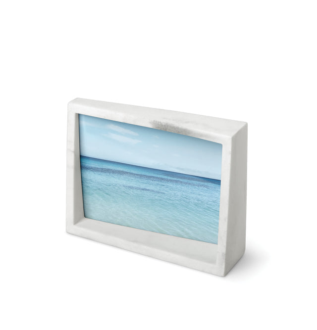 EDGE MARBLE FRAMES | FRAME | STAG & MANOR