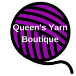 Queen's Yarn Boutique