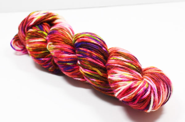 CLEARANCE Superstar Manic Monday BFL DK
