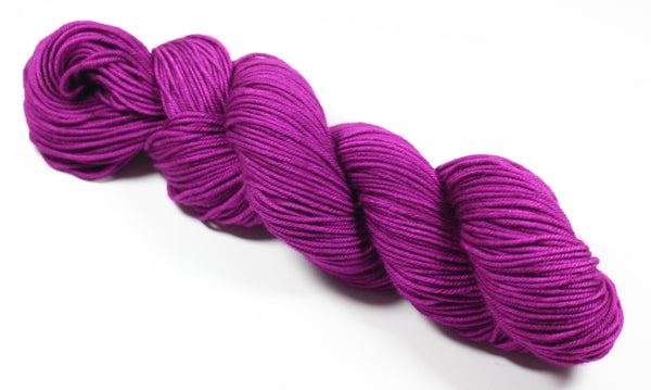 Berrylicious Adore Worsted