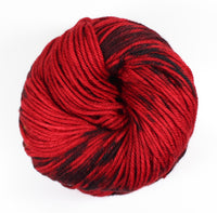 Harleen Adore Worsted