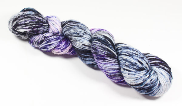 Galaxy Adore Worsted