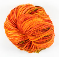 Fiesta Batdance Super Bulky Superwash Yarn